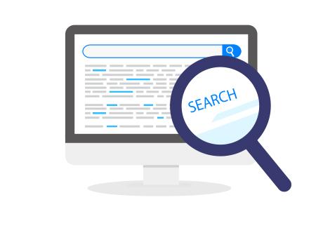 WEBアルパでの検索エンジン対策